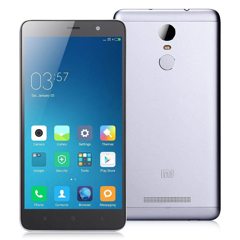 Xiaomi Redmi Note 3 Detailed Specifications And Review Xiaomi Iphone Smartphone