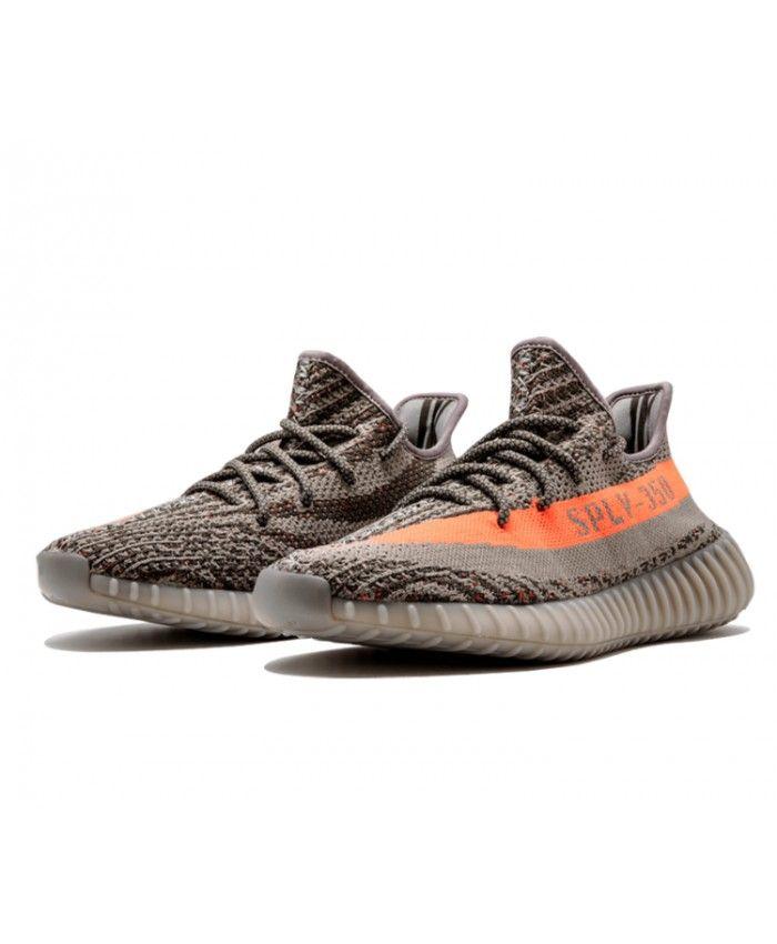 adidas yeezy boost 350 solde