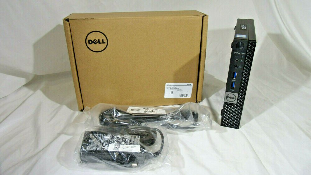 Sponsored Ebay New Pelco D10u A2 Acc Videoxpert Accessory