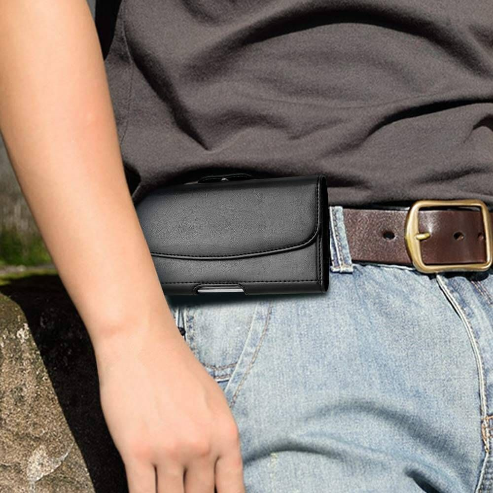 Holster case for iphone samsung and google iphone cases