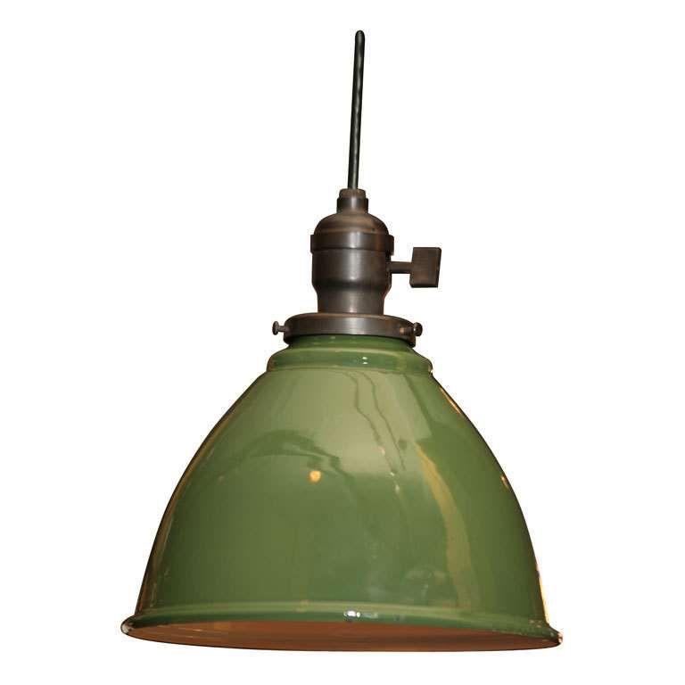 Antique-ceiling-light-fixture-4 : Ceiling Light Fixture