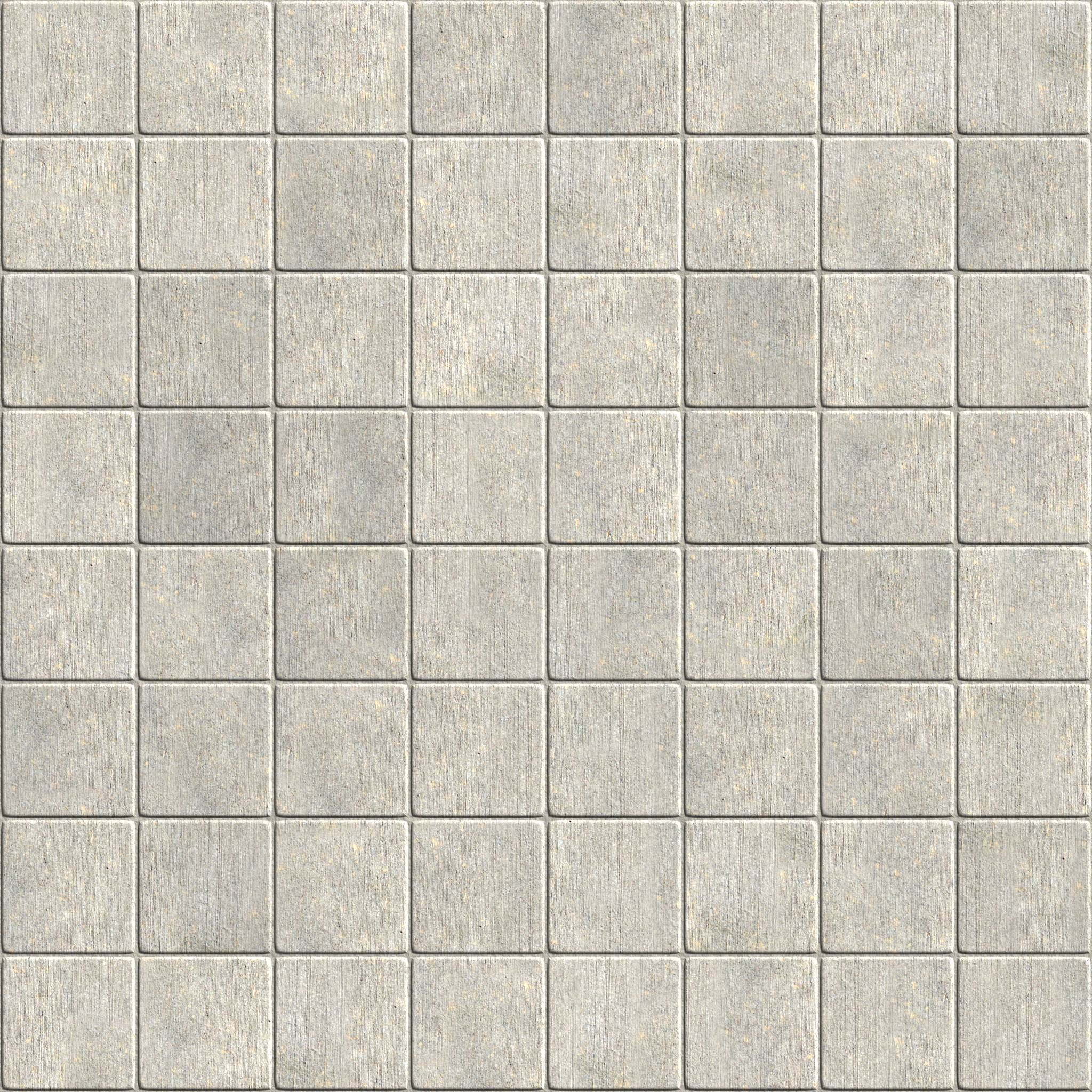 Bathroom tiles texture -