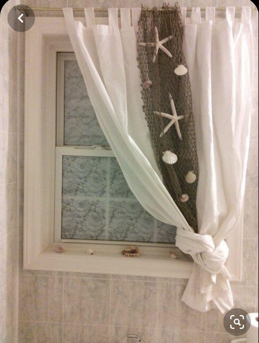 Pin Von Wagner Elli Auf Bauernhaus Badezimmer Badezimmer Ohne Fenster Strandhaus Dekoration Haus Deko