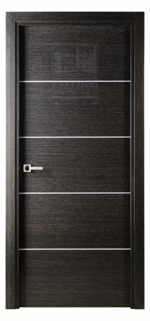 Arazzinni avanti interior door black apricot our arazzinni avanti arazzinni avanti interior door black apricot our arazzinni avanti interior doors add style and character the honeycombsnoise reductionpocket planetlyrics Images