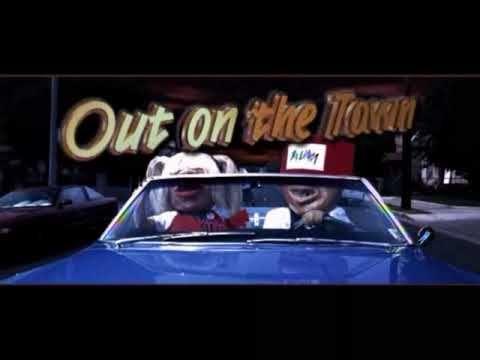 Redman - Smash Sumthin (HD Quality)