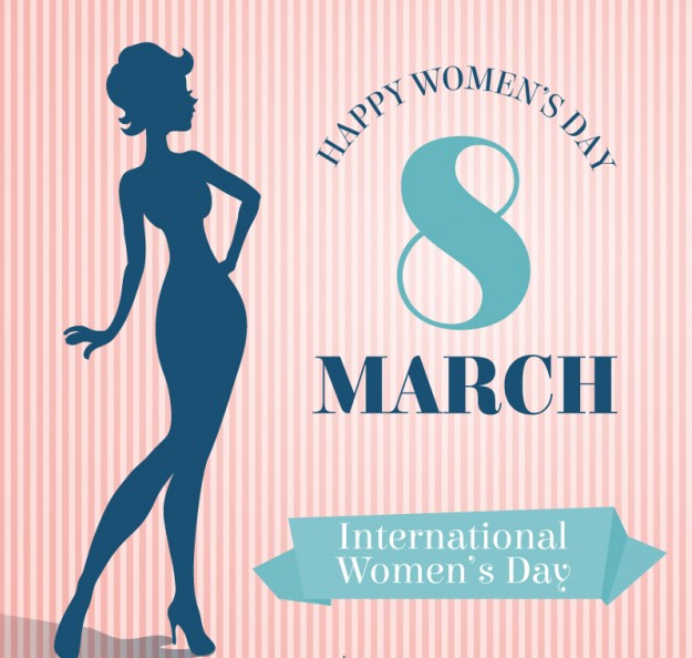 Inspirational Womenu0027s Day Wishes And Quotes: International Womenu0027s Day,  Celebrated Globally On 8 March