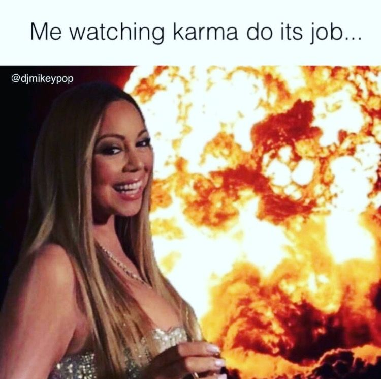 Mariah carey tot
