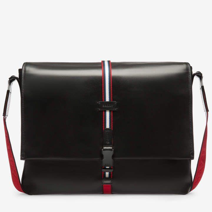 black friday deals on messenger bags