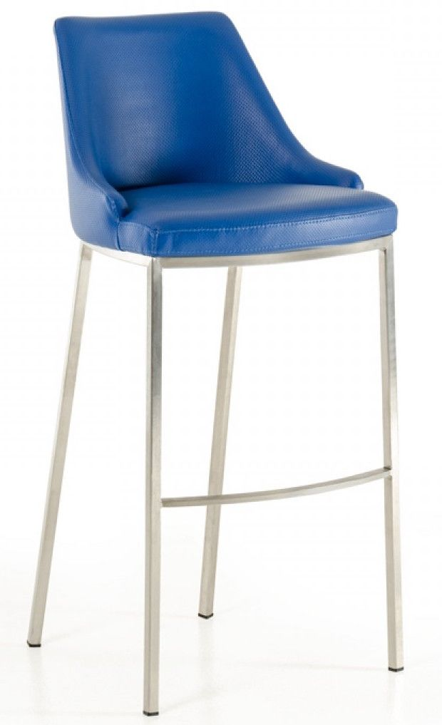 valencia bar stool | bar chairs, bar stool and valencia