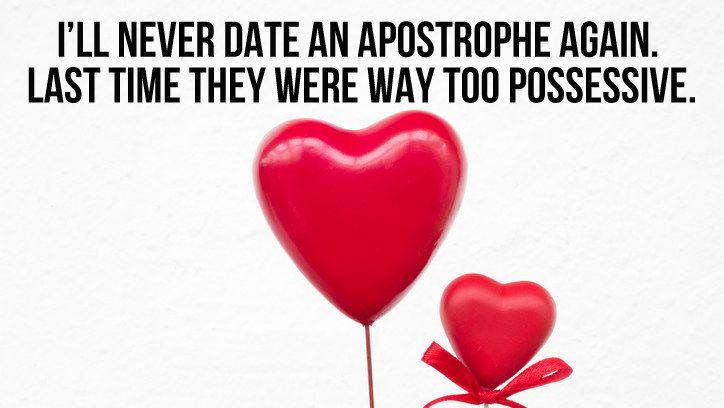 online dating kik
