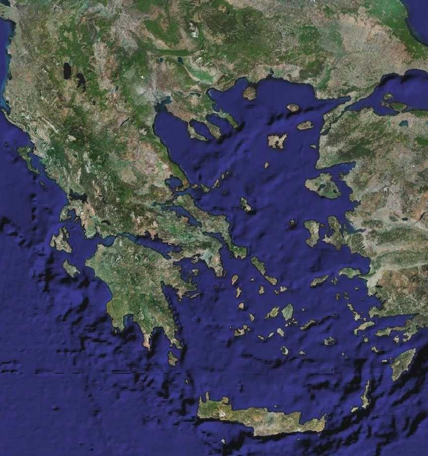 Google Image Result For Http Www Eurfedling Org Maps