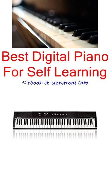4 Optimistic Simple Ideas: Piano Teaching Posts learn ...