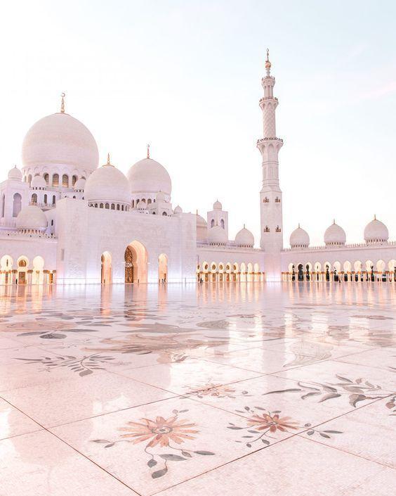 India Travel Wanderlust Di 2021 Fotografi Arsitektur Arsitektur Masjid Mesjid Beautiful mosque hd wallpaper