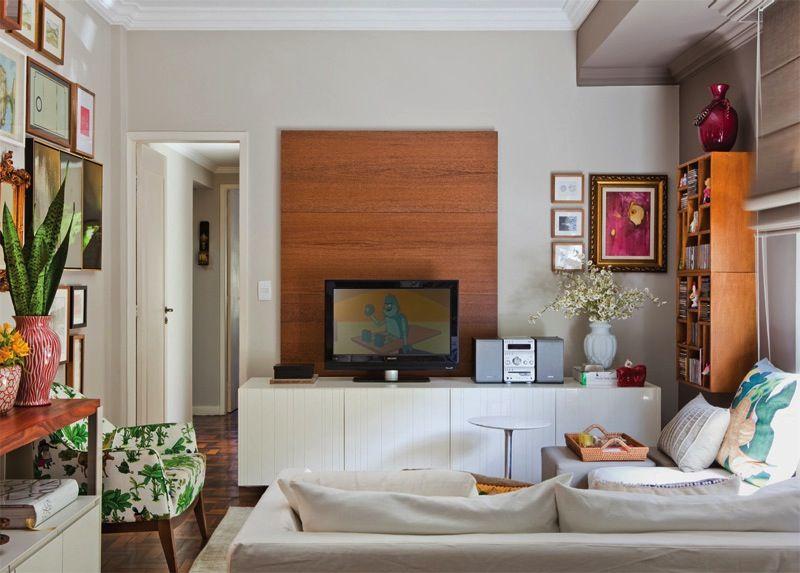 http://www.muitochique.com/decoracao-2/dicas-decoracao-apartamentos-pequenos.html