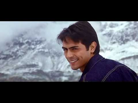 Pyar Ishq Aur Mohabbat - Title Song (720p HD Song) | Indian