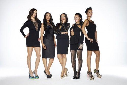 Basketball Wives Season 5 Episode 2 Http Chicagofabulousblog Com 2013 08 30 Basketball Wives Season 5 Epi Basketball Wives Miami Basketball Wives Fashion