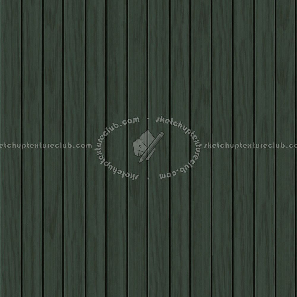 Forest green siding wood texture seamless 08942 #woodtextureseamless Forest green siding wood texture seamless 08942 #woodtextureseamless Forest green siding wood texture seamless 08942 #woodtextureseamless Forest green siding wood texture seamless 08942 #woodtextureseamless