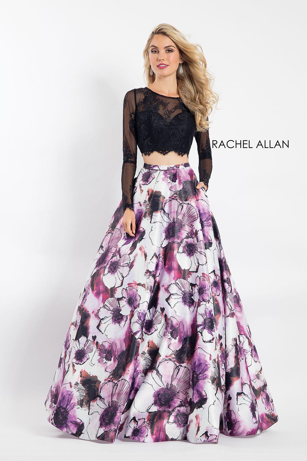 Style 6201 In Purplewhite 2018 Prom Pinterest Prom Dresses
