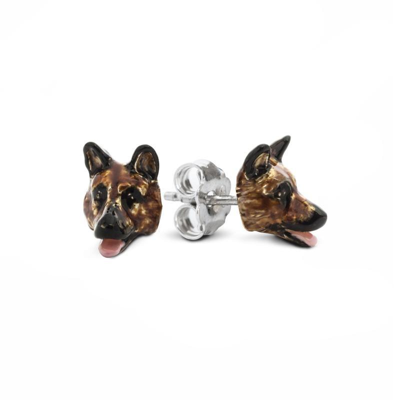 Park Art|My WordPress Blog_Silver German Shepherd Puppies For Sale Uk