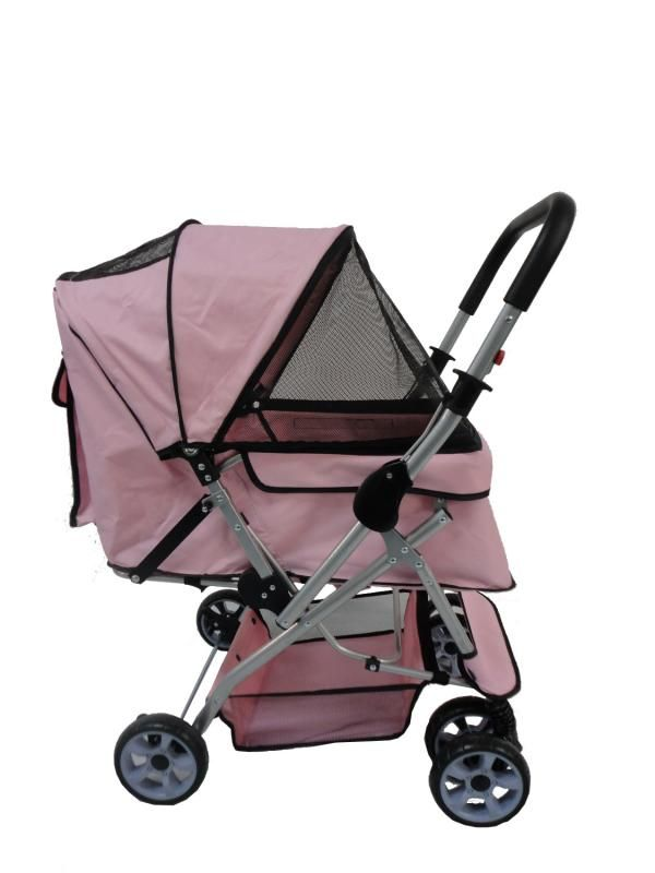 27+ Dogger pet stroller canada info
