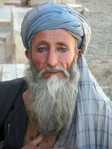 beauty pashtun men faces - Pesquisa Google