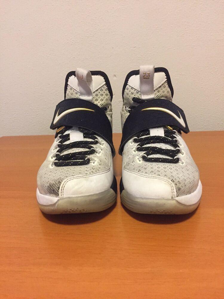 1e644b90b15 Nike Lebron 14 BHM  fashion  clothing  shoes  accessories  mensshoes   athleticshoes (ebay link)
