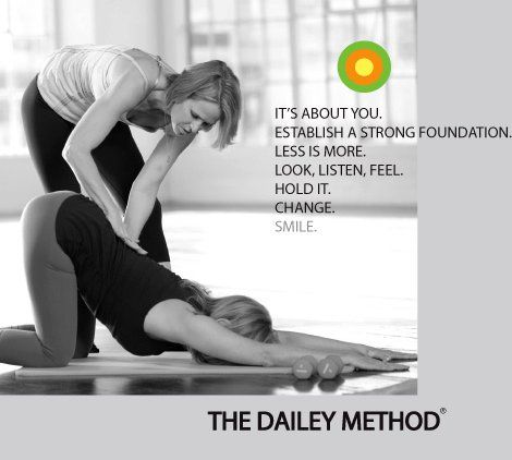 The Dailey Method Founder Jill Dailey Dailey Method Fun Workouts Fitness Regime