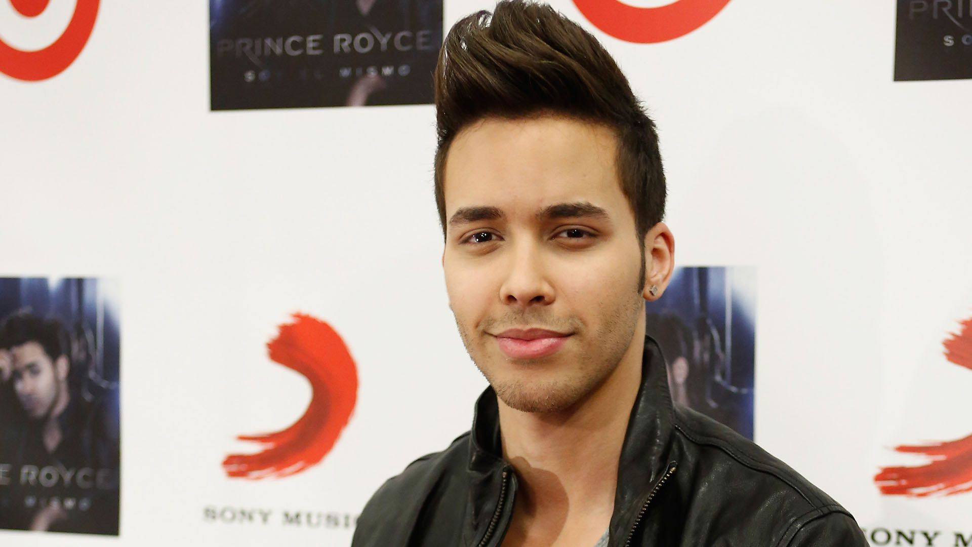 prince royce hd images 2 | prince royce hd images | pinterest