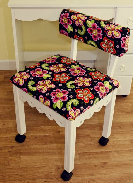 Fine Arrow Sewing Cabinets Sewing Chair White With Newcastle Theyellowbook Wood Chair Design Ideas Theyellowbookinfo