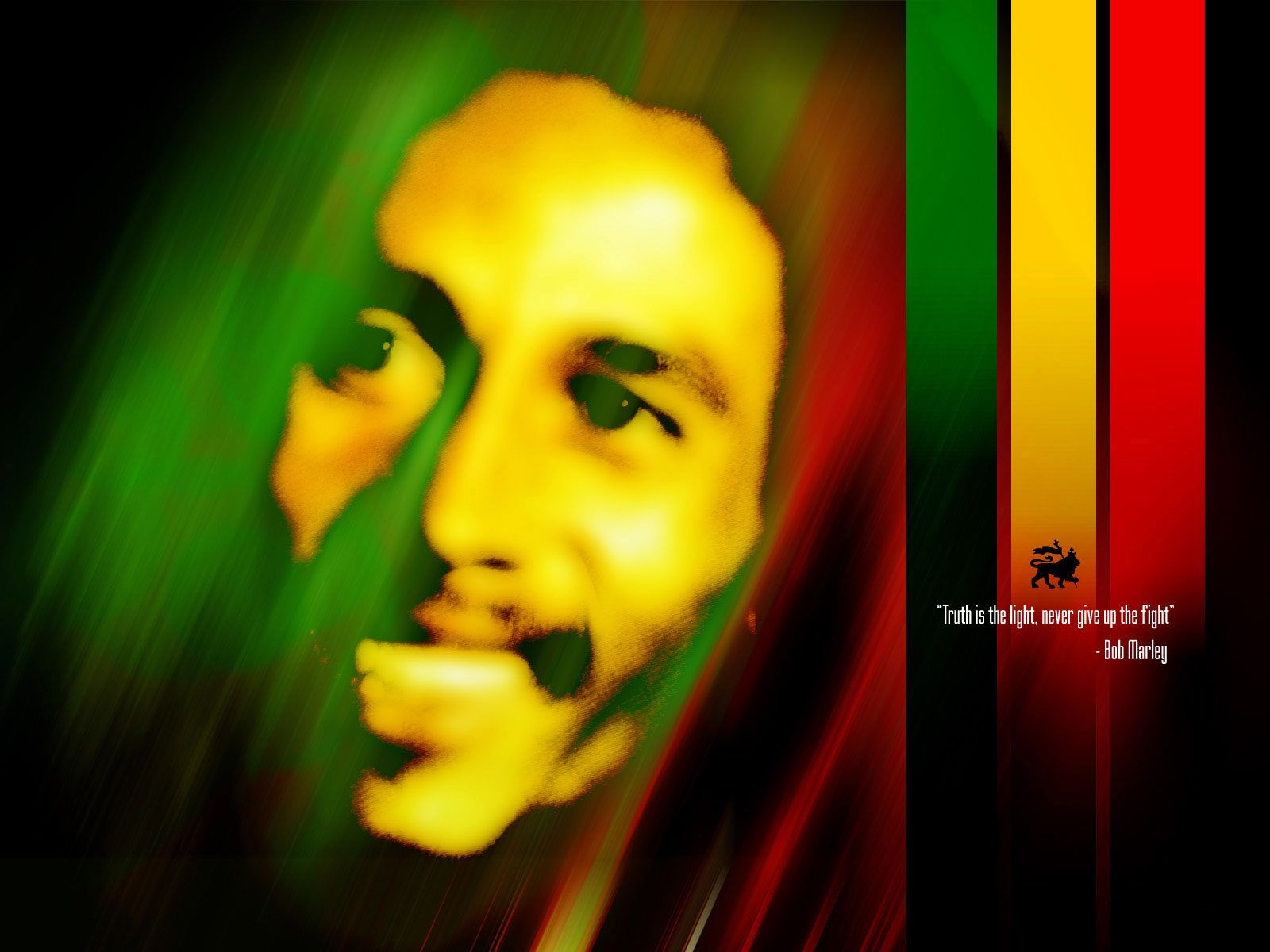 Free Download Marley Wallpaper Bedroom Smoking