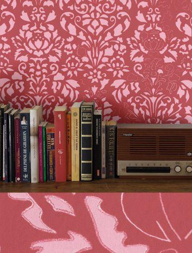 en el blog de hoy... Tres Tintas BCN... sigue el enlace...    http://laindianacolonial.blogspot.com.es/2012/10/tres-tintas-bcn.html
