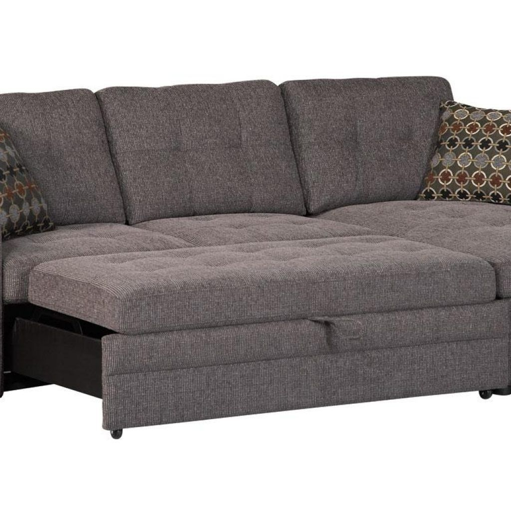 Sleeper Sofa Under 500