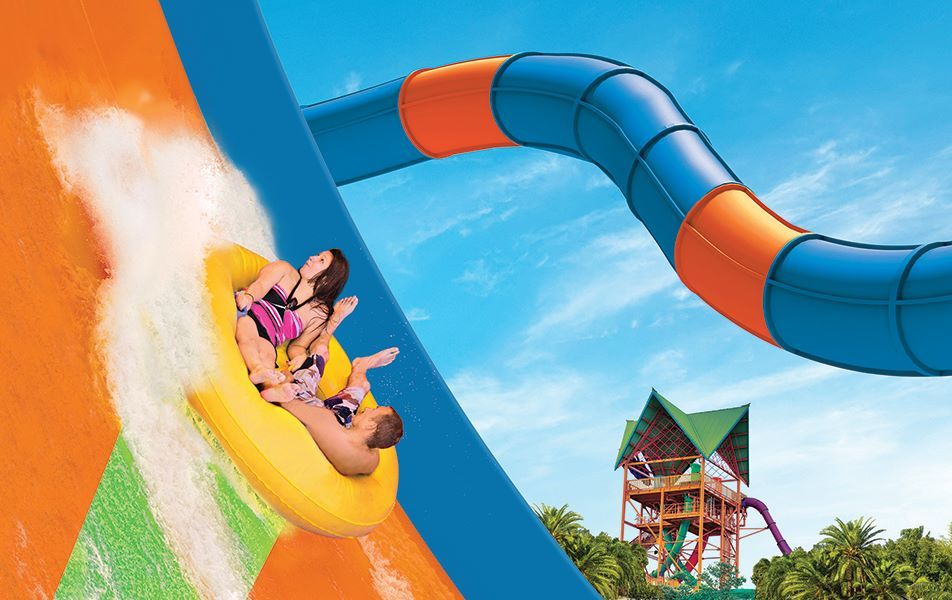 dea7617bf143ee14abf0cadb197a26d8 - Busch Gardens Free Admission For First Responders