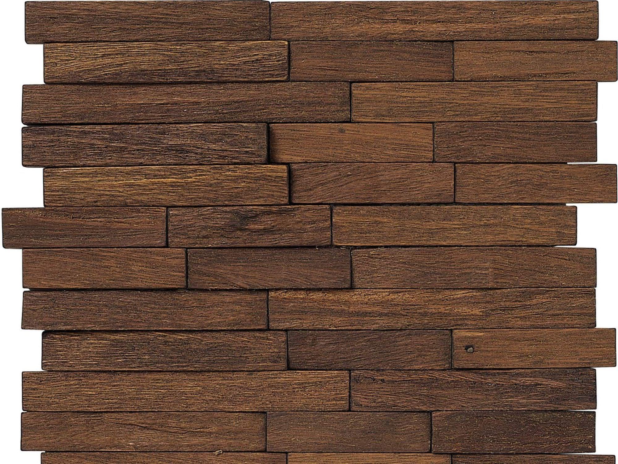 Exceptionnel Decorative Walls · Pamesa Ceramica 2015   Google Search · Wood Panel ...