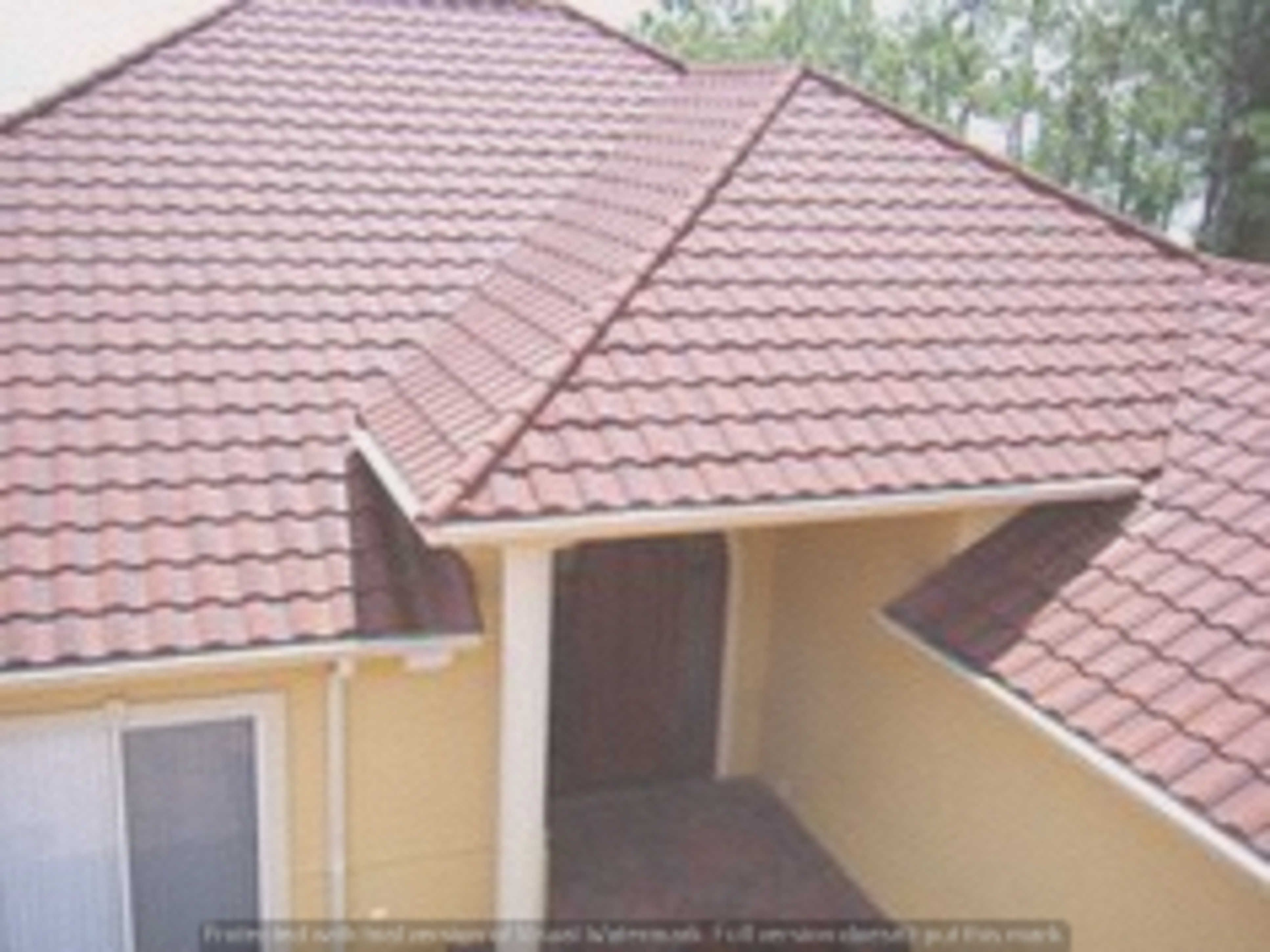 Original 50 Year Warranty Gerard Stone Coated Roofing Sheets Roofing Roofing Sheets The Originals