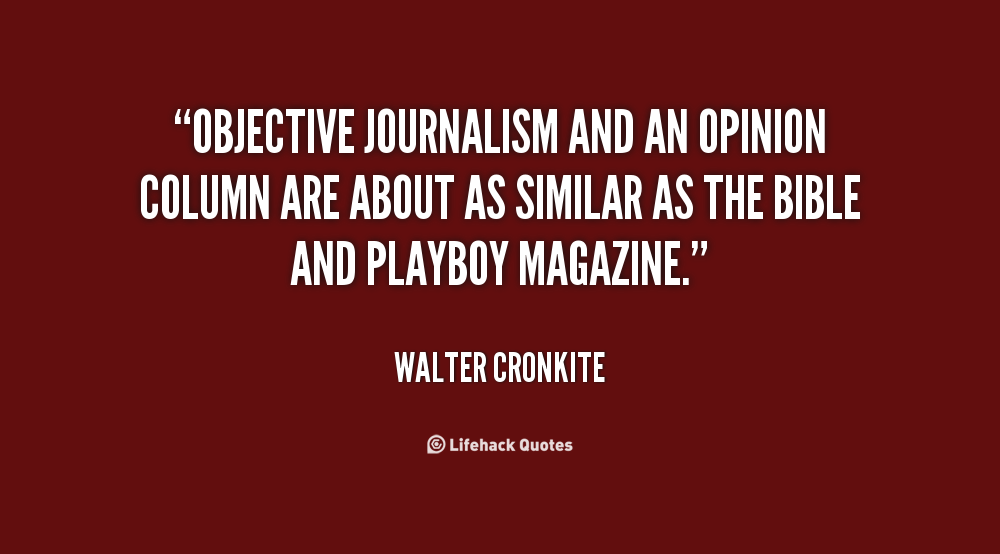 Journalismquotes Copy The Link Below To Share An Image Of This Mesmerizing Journalism Quotes