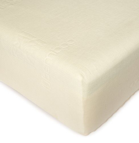 Pin By Drew Kirk On Home Memory Foam Mattress Formal