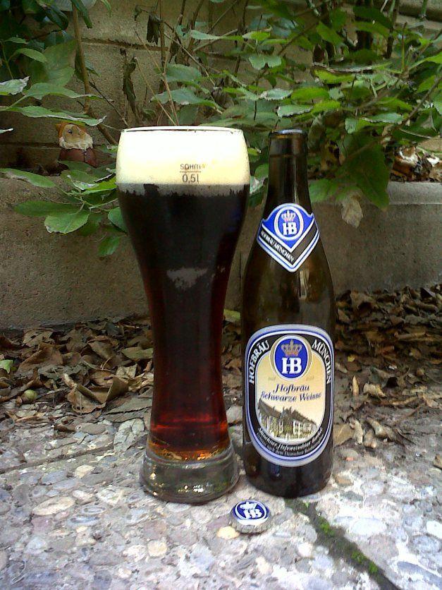 Bohemia Weizen Cerveza De Trigo Cerveza Trigo