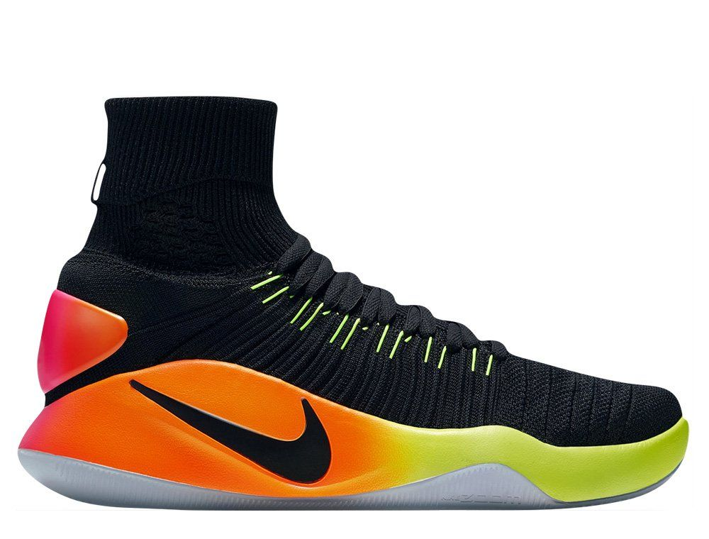 low priced c73e2 5ae74 Buty Nike Hyperdunk 2016 FK