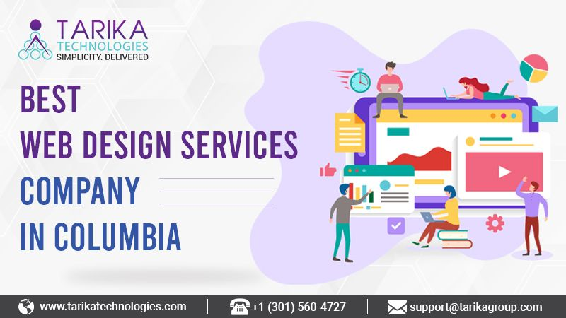 Pin On Web Design And Development Solutions