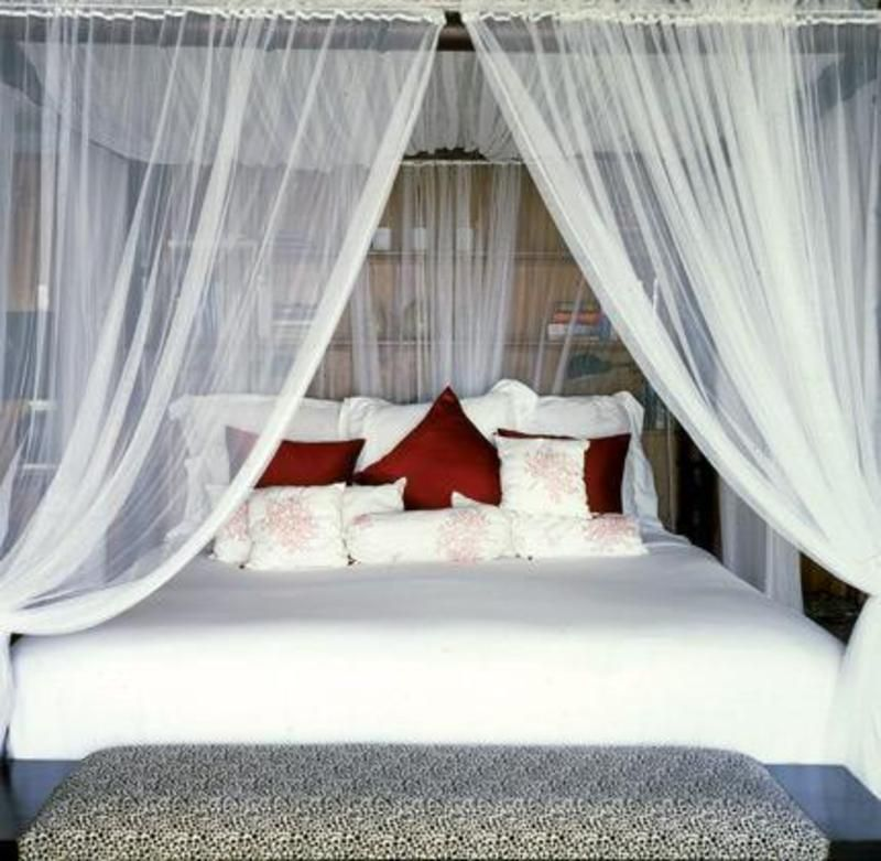10+ Images About Small Bedroom On Pinterest | Romantic, Romantic
