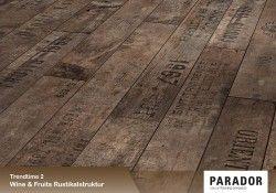 Linoleum In Holzoptik Oder Vinyl Kaufen Wohnideen Flooring