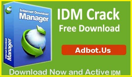 idm crack free download