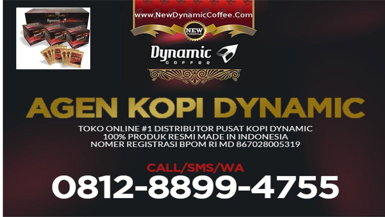 kopi dinamik kopi lintong ramuan tradisional kuat pria kopi kuat