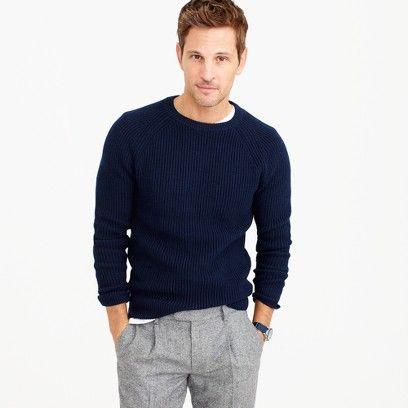 Mens Sweaters Cashmere Sweaters Mens Sweaters Jcrew Navy