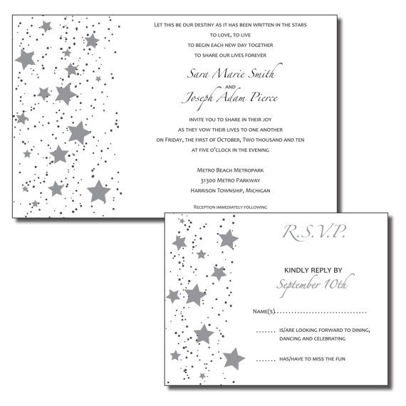 Cost Of Printing Wedding Invitations: Pin By Sara Price Designs On Wedding Invitations In 2019