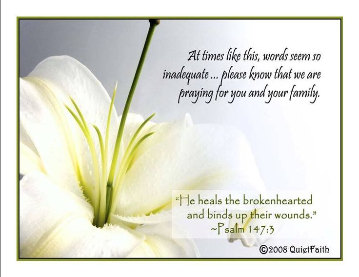 Image result for thoughts and prayers for a friend Prayers - sample condolence message
