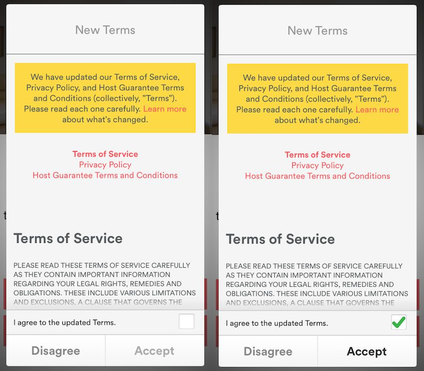 Pin by Clarissa Lim on UI | Proposal templates, App