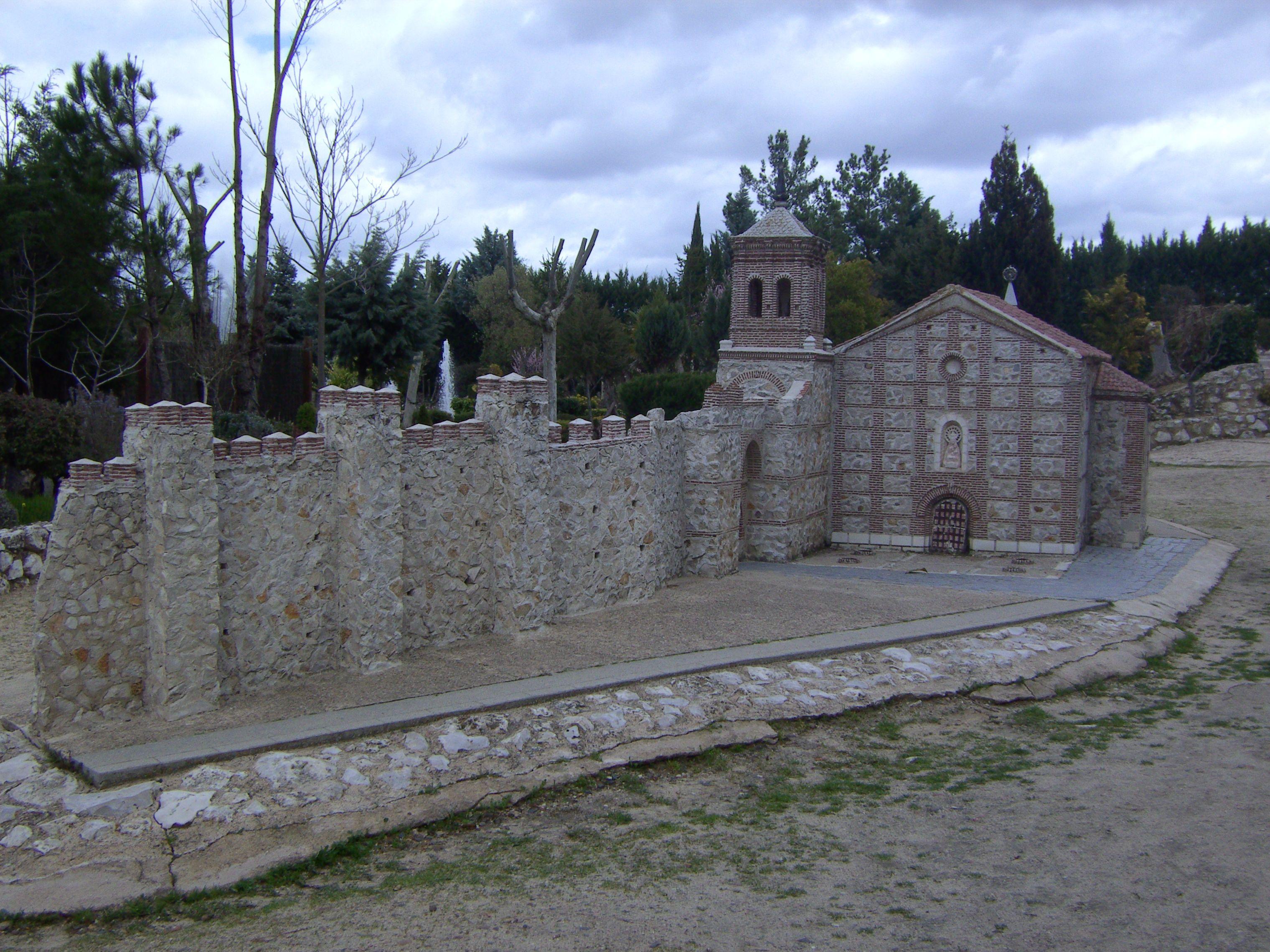Pin en Valladolid fotos Valladolid