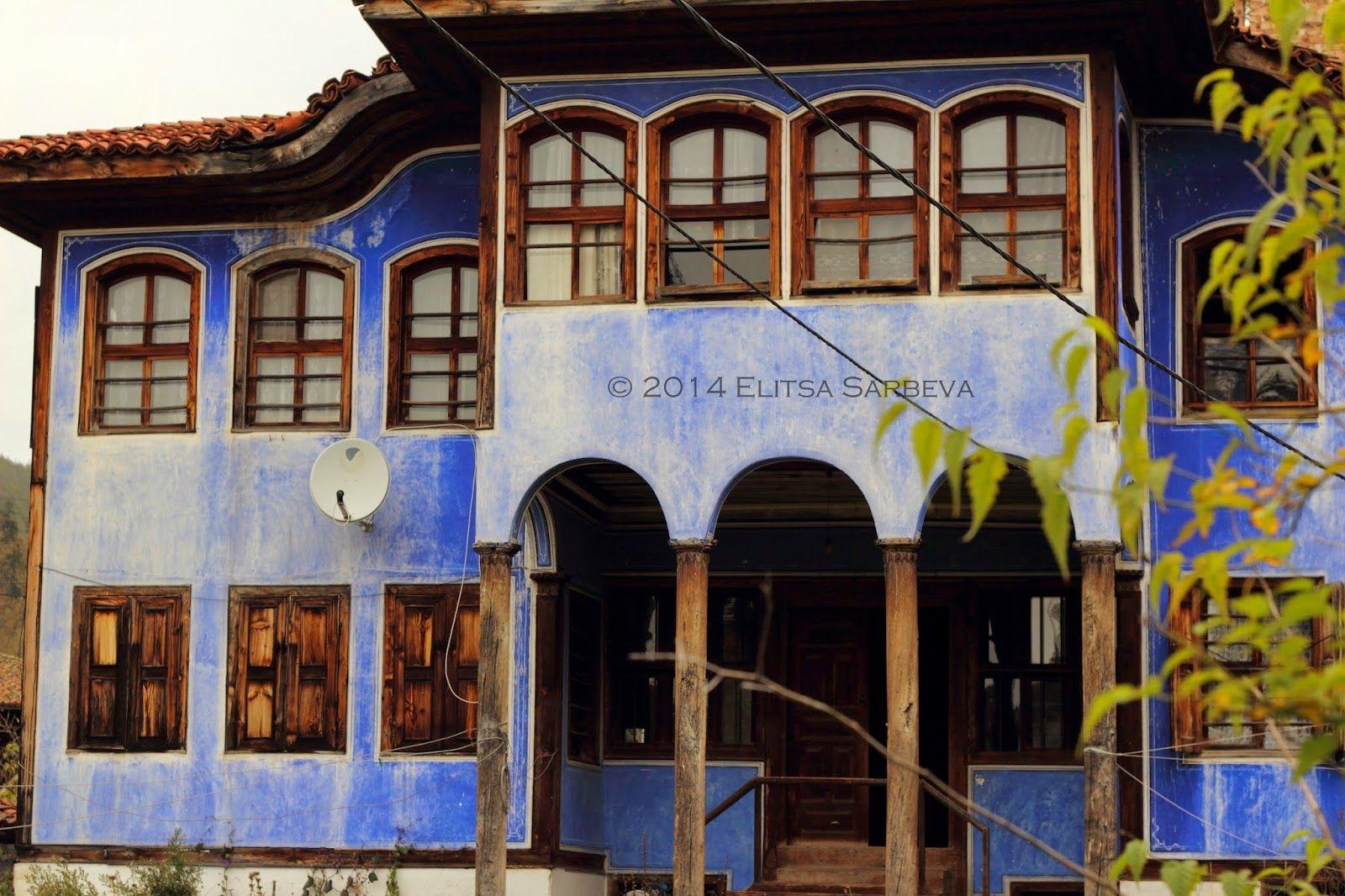 http://cakeandpancake.blogspot.com/2014/10/the-historic-town-koprivshtitsa.html